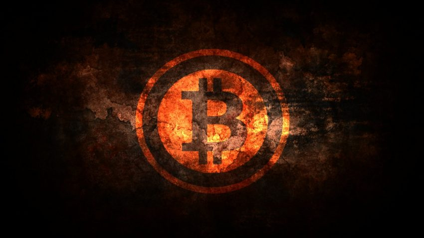 Top 3 indicators that Bitcoin is not a good investment choice