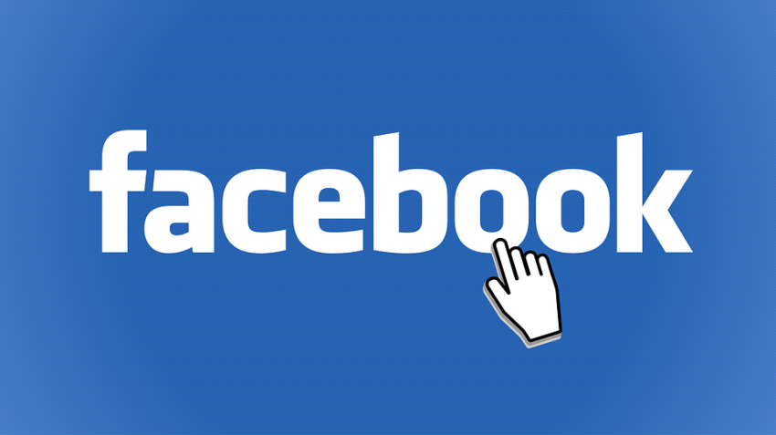 Top Crypto Facebook Pages To Follow
