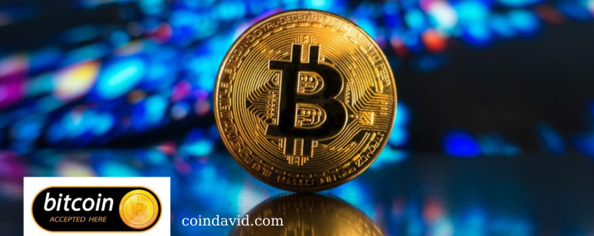 10 Major Companies That Accept Bitcoin As Payment