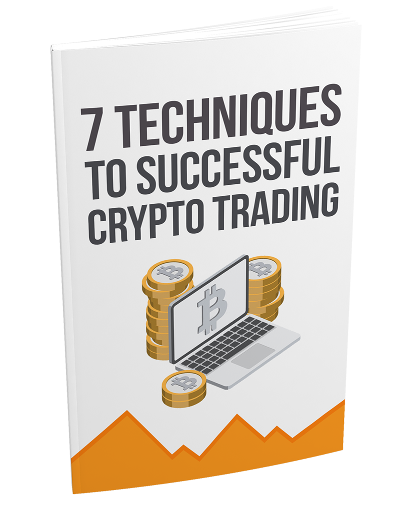 https://coindavid.com/wp-content/uploads/2021/09/7-Techniques-To-Successful-Crypto-Trading.pdf
